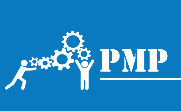PMP® Certification Training Course